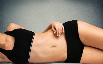 Natural Ways to Lighten the Dark Skin on Your Inner Thighs