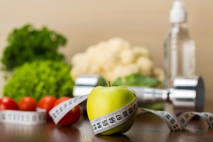 Organic Diet that's Easy on the Wallet