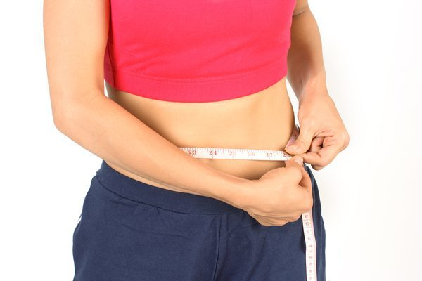 5 Exercises To Battle Belly Bulge Healthy Builderz