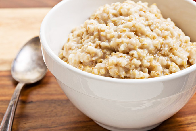 Things That Can Ruin a Bowl of Oatmeal — Healthy Builderz
